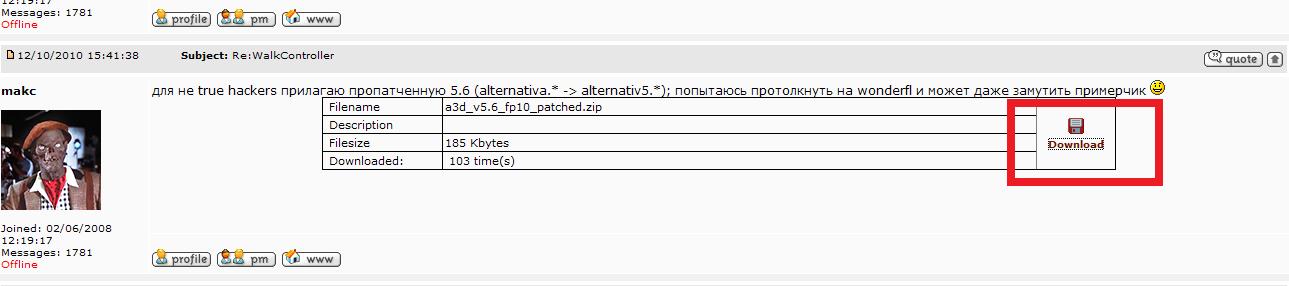 ファイル 124-2.png