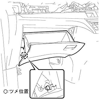 ファイル 173-1.png