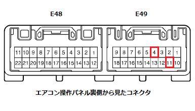 ファイル 51-4.png