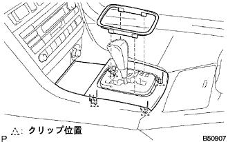 ファイル 55-2.png