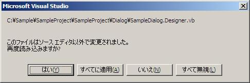 ファイル 75-2.jpg