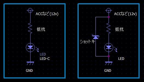 ファイル 79-9.jpg