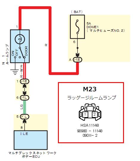 ファイル 81-3.png